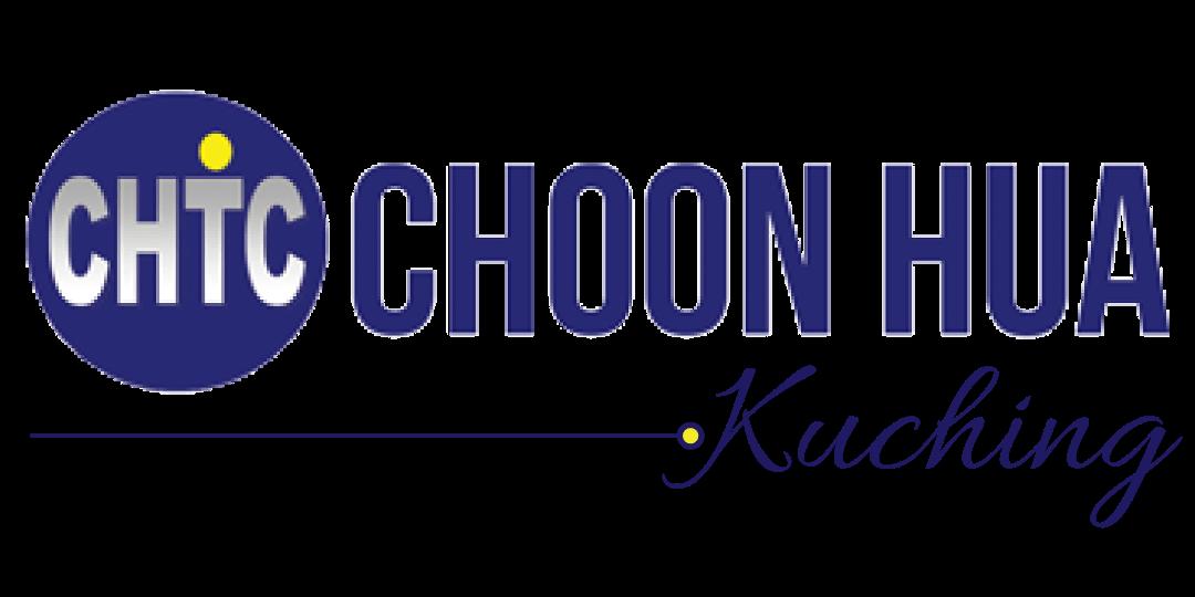 Choon Hua Kuching